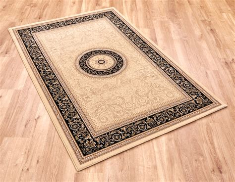 buy rugs direct noble 6572 192 rugs buy 6572 192 rugs from rugs direct
