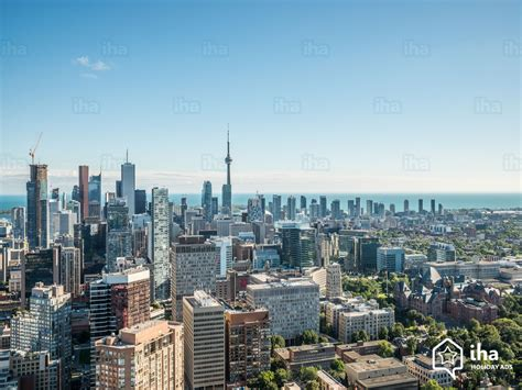 Toronto Address Search Toronto Rentals For Your Vacations With Iha Direct
