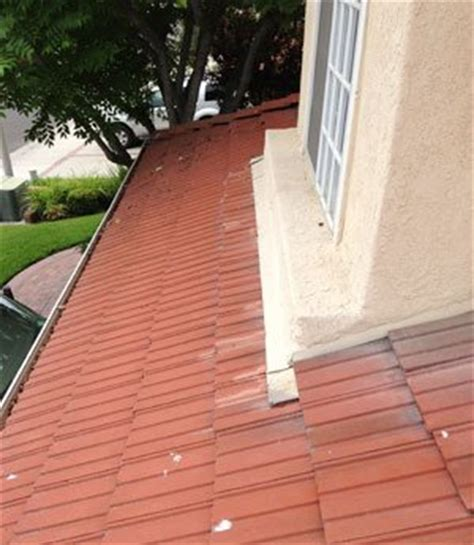 ticos roofing in south orange roofing repair orange county ca low cost roof leak