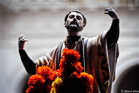 st francis xavier biography in hindi faith shadows galore