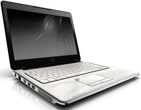 Hp Pavilion Dv2 1110us Entertainment Laptop Download