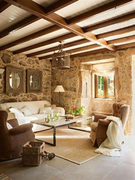Decoration Interieur Maison En by D 233 Coration Int 233 Rieur De Maison En Photos 2018 Mur En