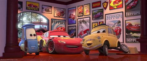cars 3 film wiki image cars disneyscreencaps com 8992 jpg pixar wiki