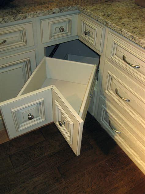 Arlington Kitchen Cabinets arlington white kitchen cabinets home design traditional