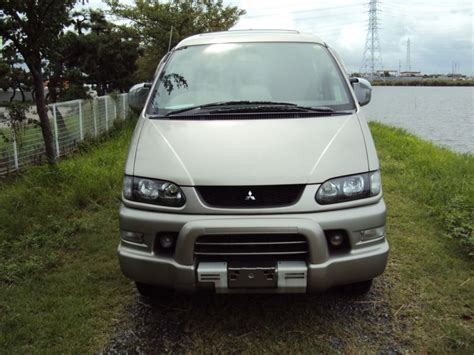 mitsubishi in usa mitsubishi l300 for sale in usa html autos weblog