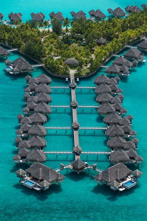 best island resort 17 best images about honeymoon ideas on bora