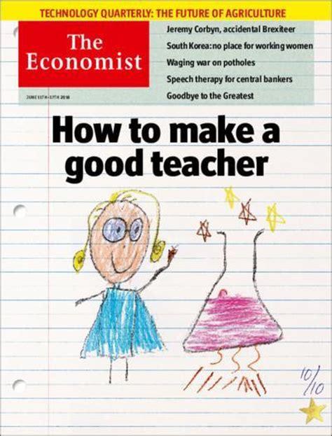 june 11th 2016 the economist store economist diaries