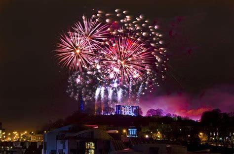 new year celebrations edinburgh hogmanay 2014 in edinburgh and glasgow the list