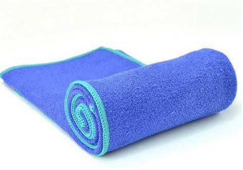 Mat Towels For by Non Slip Towels For Mats Thatsthestuff Net