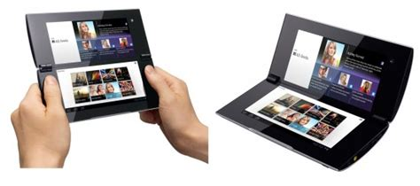 Sony Tablet S Di Malaysia sony tablet p 3g price in malaysia specs technave