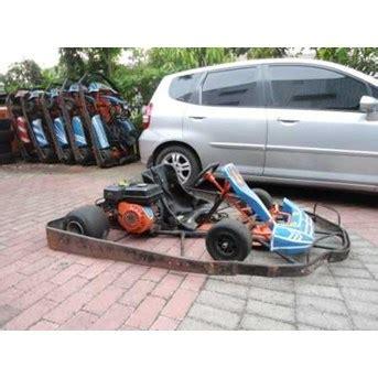 Jual Karpet Mobil Malang jual gokart rental bekas murah di malang oleh gokartku di