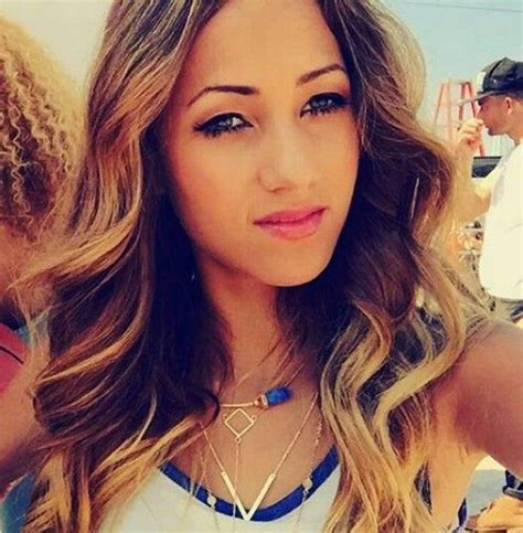 skylar pictures 71 best images about skylar stecker on disney