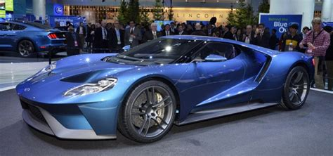 2015 ford gt40 2015 ford gt40 spells the end of the classic supercar