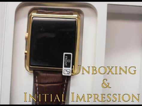 Best Smart Smartwatch Gt08 Gold Emas Gt08 Top Murah Bagus Murah lemfo lem2 bluetooth smart funnycat tv