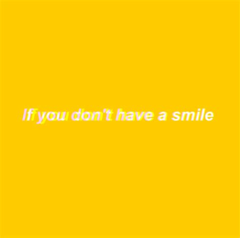 theme tumblr yellow mustard yellow tumblr aesthetic pictures to pin on