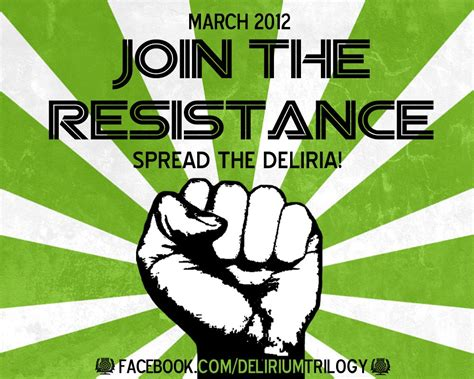 the resisters book wiki pandemonium images the resistance logo hd wallpaper and background photos 29681826