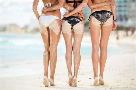 10 preguntas super hot operaci 243 n bikini 2017 10 mitos frecuentes est 233 tica madrid