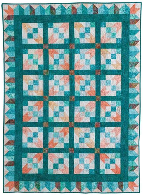 Mccalls Patchwork Patterns - 206 best images about free quilt patterns from mccall s