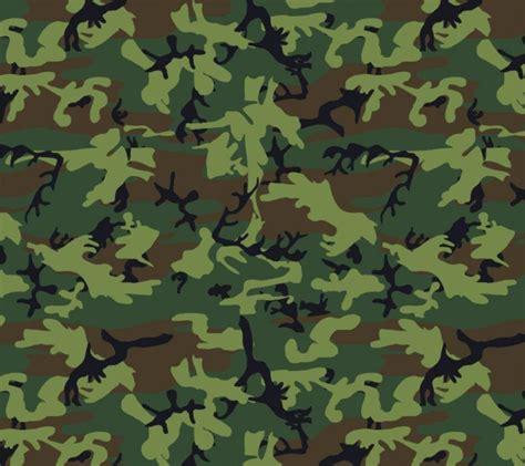 pattern définition français camouflage desktop wallpapers wallpaper cave