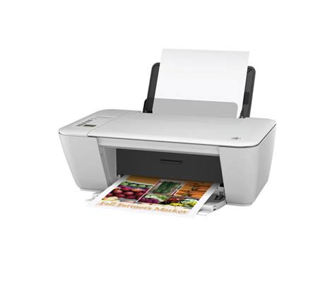Printer Hp Wireless All In One all in one printers best all in one printers offers pc world
