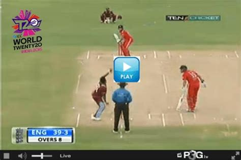 worldcup live hd live cricket rachael edwards