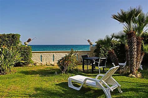 b b la terrazza sul mare bed breakfast avola siracusa b b la terrazza sul mare
