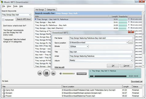 download mp3 firman kehilangan gratis music mp3 downloader descargar gratis
