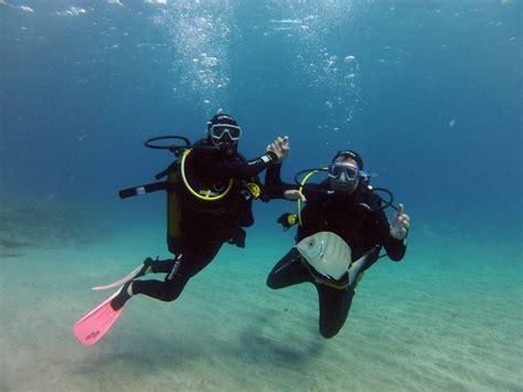 dive college lanzarote diving lanzarote spain dive college lanzarote