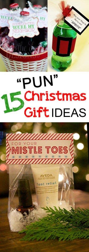 cheesy christmas gift ideas 1000 ideas about puns on cards and