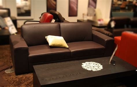 sofa cleaning nj upholstery cleaning iamclean services