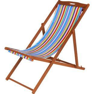 canvas folding chairs south africa 17 best images about argos seasonal on