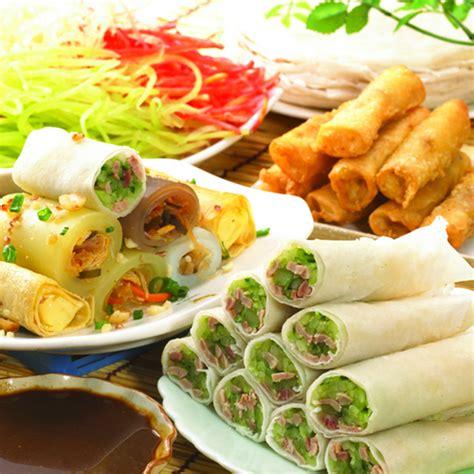 new year dish name 开特色小吃加盟店如何提升盈利收入 中国连锁网