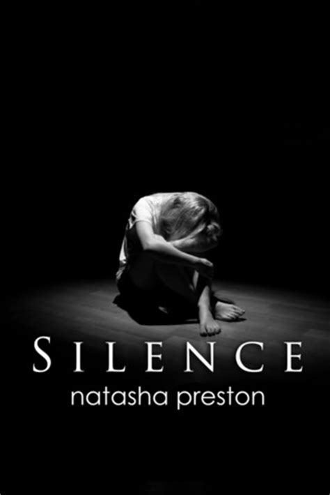 silence in the age of noise books silence silence 1 by reviews
