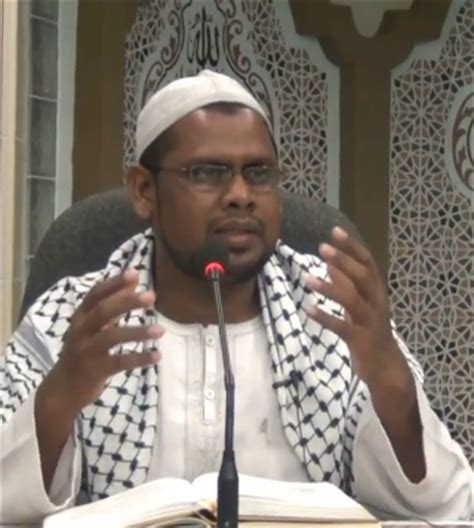 download mp3 ceramah ustazah fatimah syarha koleksi ceramah agama ceramah ustaz halim hassan