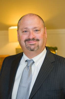 Ross Executive Mba by Neulife Welcomes Chief Administrative Officer Ross A