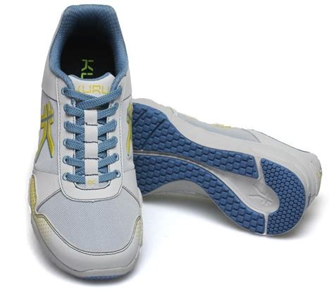 most comfortable cross training shoes best 25 bunion shoes ideas on pinterest bunion lacing