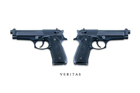 wallpaper 4k gun 12 beretta pistol hd wallpapers background images