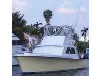 lund boats for sale sarnia t new and used boats for sale