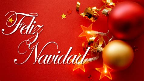 merry christmas  happy  year  spanish spanish  english translation