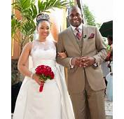 PM Skerrit Welcomes Second Son  Dominica Vibes News