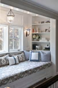 reading nook 39 extremely cozy and inspiring window nooks for reading