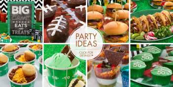 Patriots Day Full Movie super bowl party supplies 2017 super bowl decorations