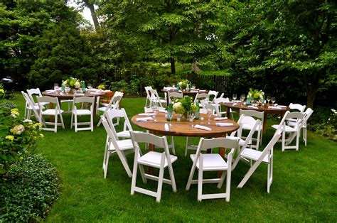 backyard parties 39 outdoor bridal shower party ideas table decorating ideas
