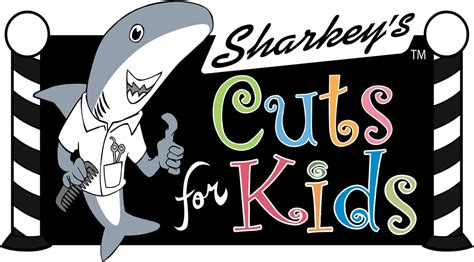 news sharkey s cuts for kids franchise news sharkey s cuts for kids franchise