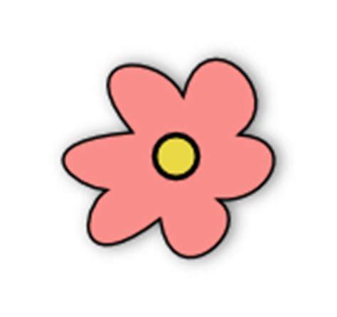 freebies doodle transparent free digital floral scrapbooking paper and flower