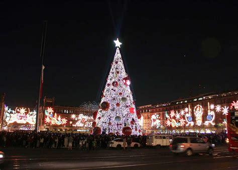 imagenes de navidad en mexico mexican santa claus feliz navidad www imgkid com the