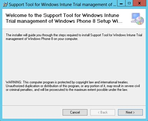 windows phone 8 antivirus microsoft community scuptech may 2013