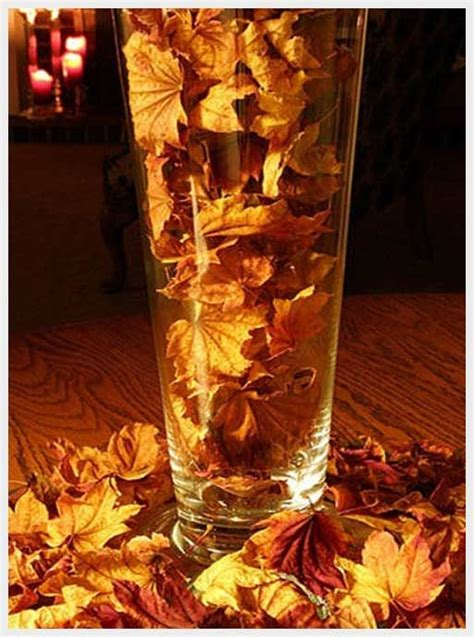 diy wedding centerpieces fall 77 best fall wedding centerpieces images on pinterest