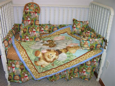 jungle animal crib bedding jungle animals crib bedding nursery bedding set boutique