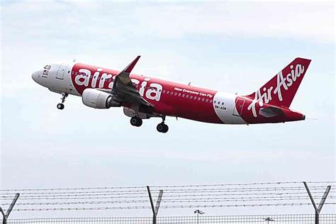 airasia plane indonesia divers find black box of airasia plane